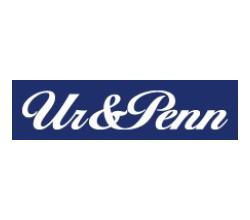 Ur & Penn