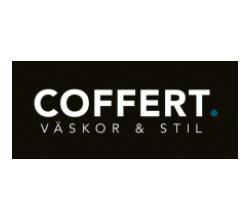 Coffert